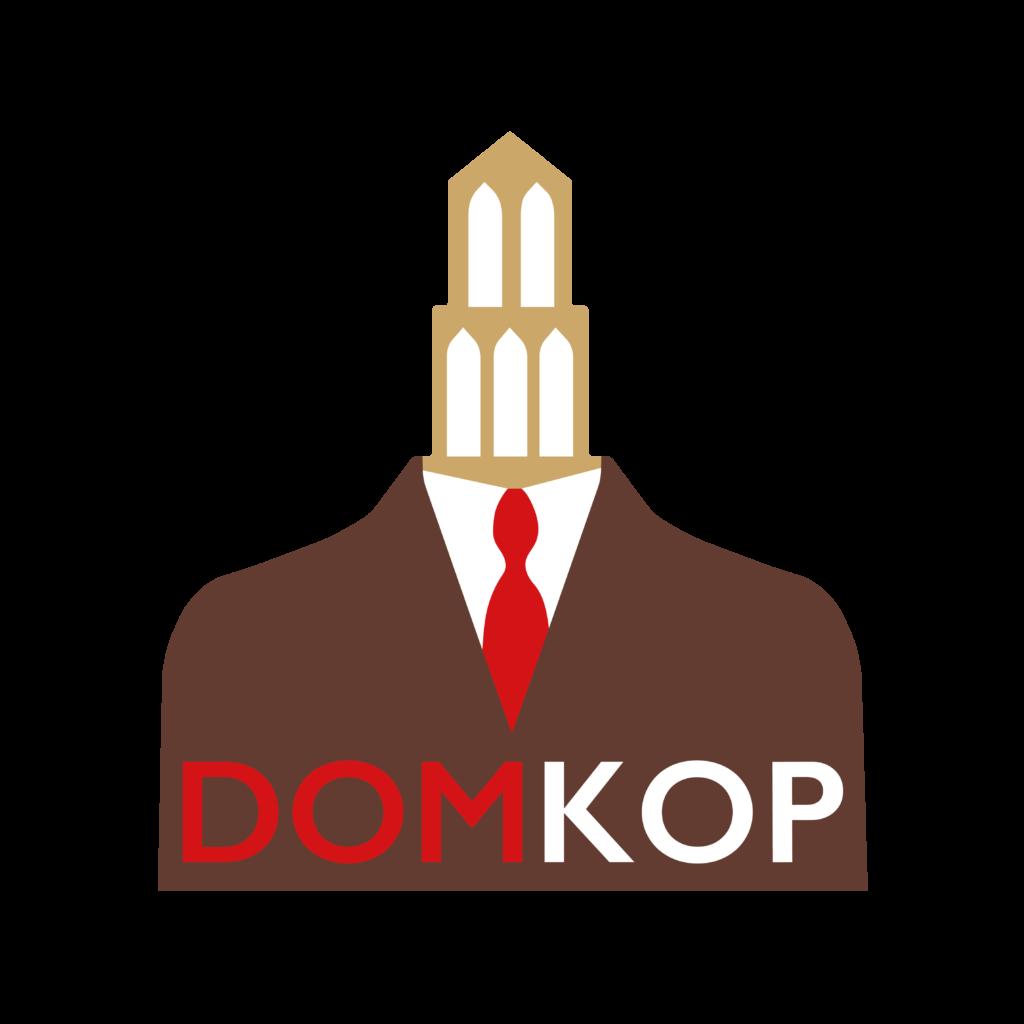 Café Domkop Utrecht